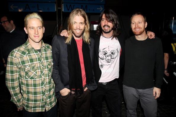 Rolling Stone: i 10 migliori album del 2011