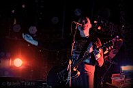 Smashing Pumpkins - Billy Corgan   © Rachele Totaro