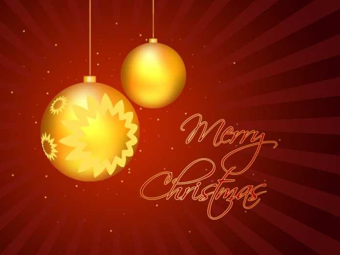 MelodicaMente vi augura Buon Natale