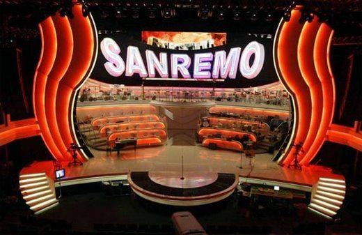 Sanremo 2012: annunciati brani e duetti dei Big
