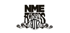NME Awards 2012