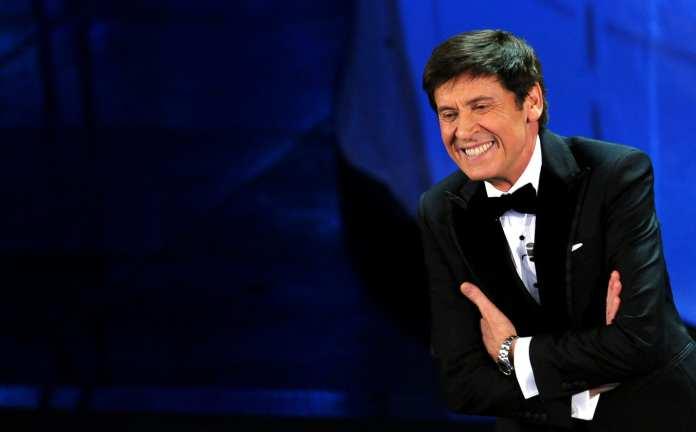 Sanremo 2012, Celentano annoia il Festival. Resoconto prima serata