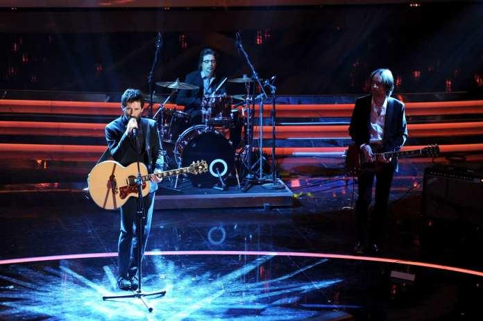 Lo snobismo di Sanremo: da Tenco agli Afterhours tutti i brani ignorati