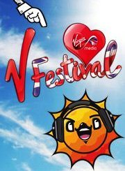 V Festival, line-up: headliners saranno The Stone Roses & The Killers