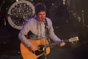 Noel Gallagher | © Dave J Hogan/Getty Images
