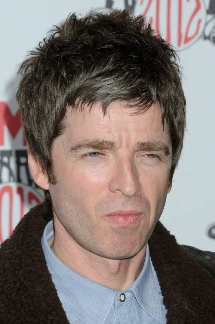 Noel Gallagher, live esclusivo per Virgin Radio