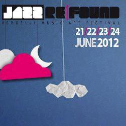 Jazz Re:Found 2012, annunciati Four Tet e De La Soul