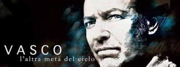 """Vasco Rossi: sold-out e standing ovation per la premiére """"L'Altra Metà del Cielo"""""""