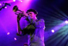 Zach Condon - Beirut - 15 Aprile 2012