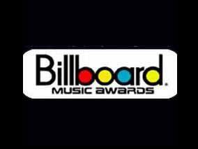 Billboard Music Awards 2012, tutte le nominations