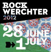 Rock Werchter 2012, nella line-up The Cure, Pearl Jam, Editors