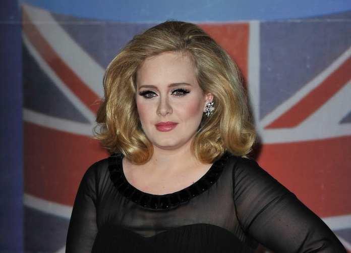 Adele e PJ Harvey vincitori Ivor Novello Awards 2012