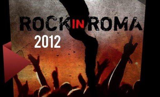"""Rock in Roma: """"La vetrina più rock d'Europa è in Italia"""""""
