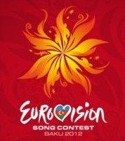 Nina Zilli all'Eurovision Song Contest 2012, finale in diretta su Rai2