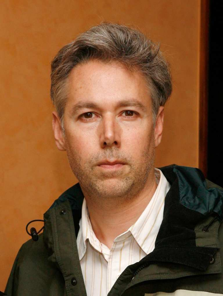 Adam Yauch, i messaggi di cordoglio per la morte di MCA