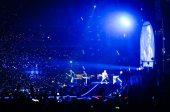 Concerto Torino dei Coldplay | © Paolo Palladino