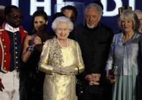 Elisabetta II d'Inghilterra | © Dan Kitwood/Getty Images