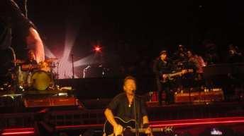 Bruce Springsteen | © MelodicaMente