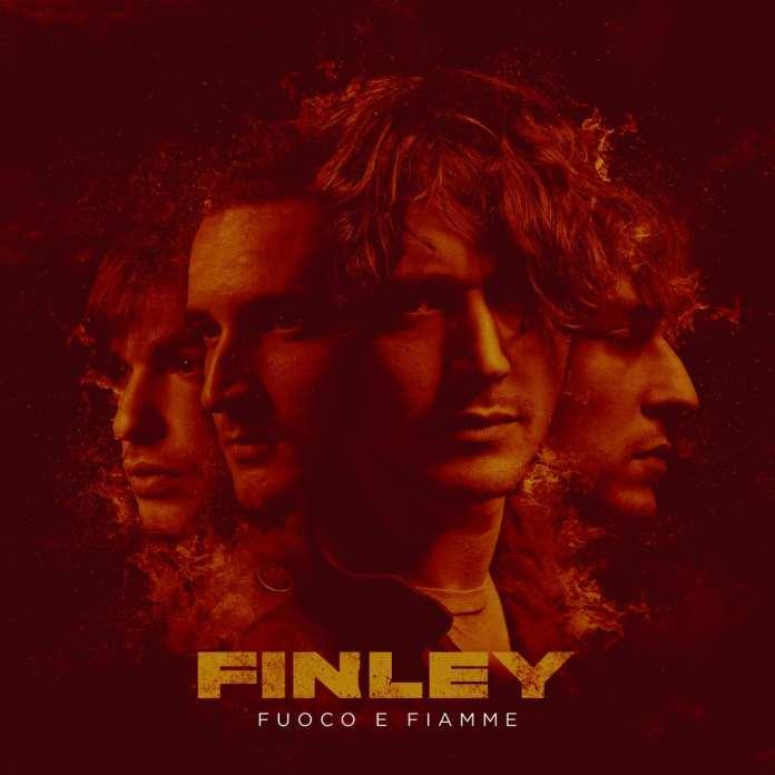 """Esce """"Il Meglio Arriverà"""" nuovo singolo dei Finley ft. Edoardo Bennato"""