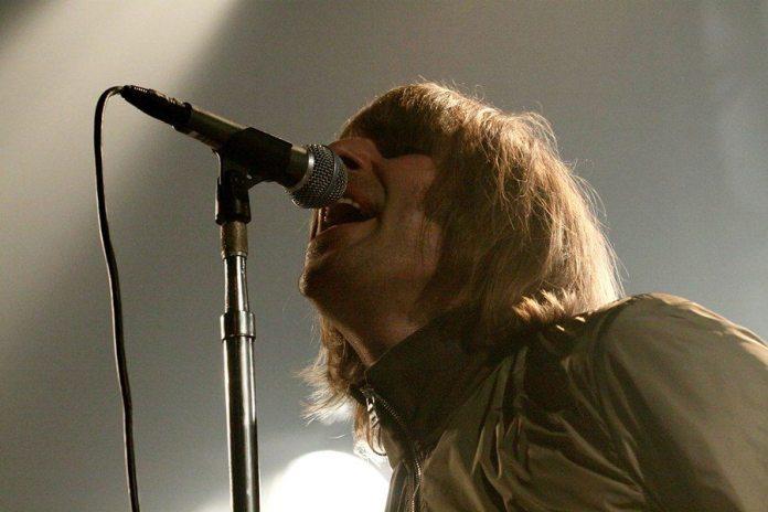 Liam Gallagher provoca Noel e gli dedica i brani degli Oasis
