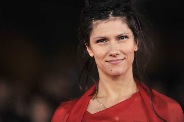 "Elisa, ""Ancora qui""nella shortlist degli Oscar 2013"