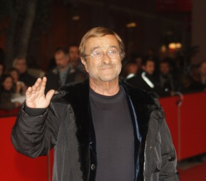 Lucio Dalla | © Pascal Le Segretain/Getty Images