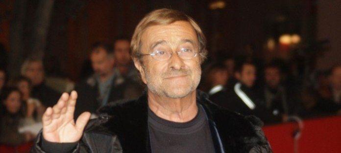 Zucchero, Mengoni e Negramaro a Bologna per omaggiare Lucio Dalla