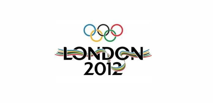 """Muse """"Survival"""", il video ufficiale dell'inno delle Olimpiadi 2012"""