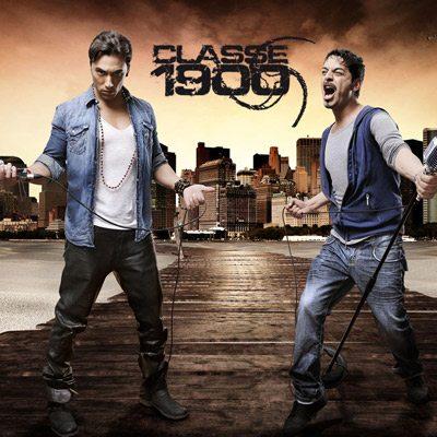 """Classe 1900, è """"Camminando"""" il nuovo singolo. Il Video"""