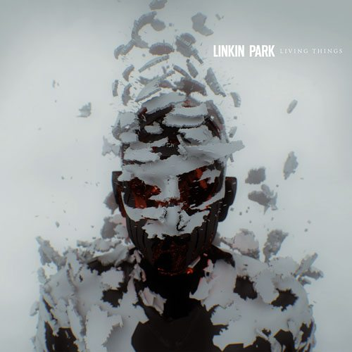 "Linkin Park: ""Living things"". La recensione"