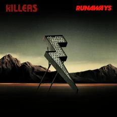 Killers - Artwork - Runaways