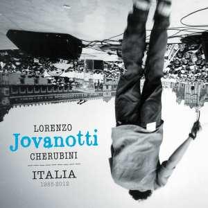 Jovanotti - Italia (1988-2012)