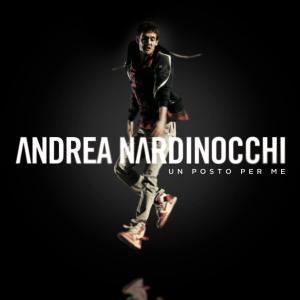 Andrea Nardinocchi