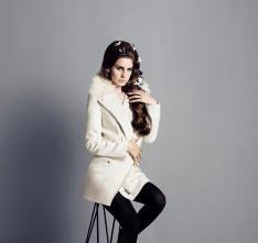 H&M campagna autunno - inverno 2012/2013