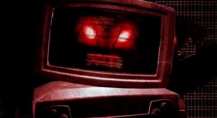 """Muse: il video di """"Unsustainable"""", la nuova canzone dubstep"""
