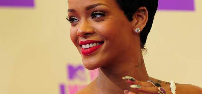 Resoconto degli MTV Video Music Awards 2012, le premiazioni