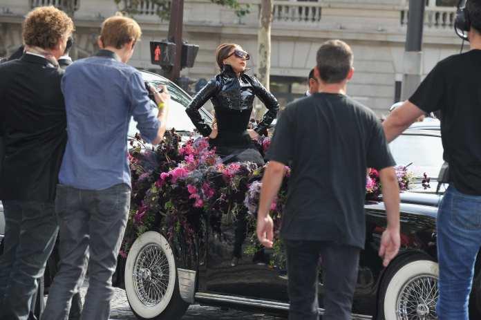 Lady Gaga, disponibili nuovi biglietti per il concerto di Milano