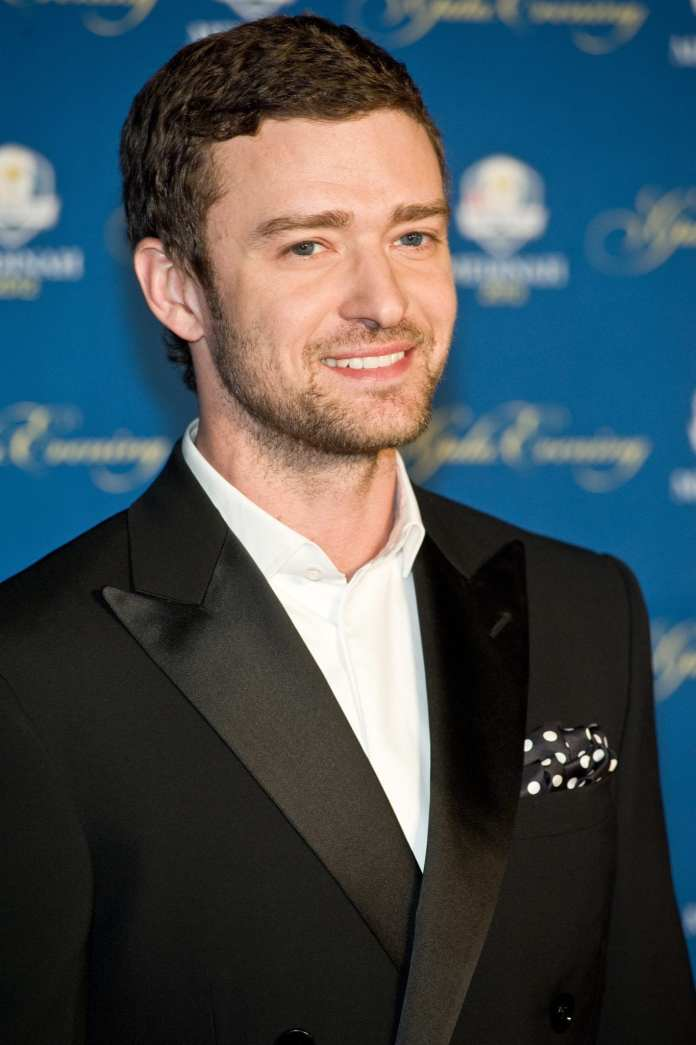 MySpace ci riprova insieme a Justin Timberlake