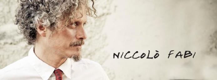 """Niccolò Fabi: il video di """"Una Buona Idea"""" primo singolo di """"Ecco"""""""