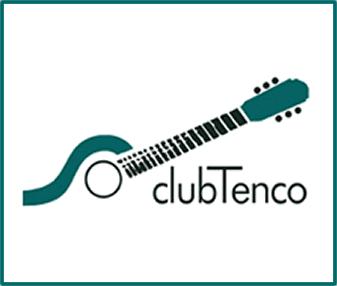 Targhe Tenco 2012: pubblicati i nomi di tutti i finalisti