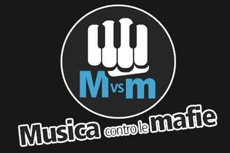 Musica Contro Le Mafie, 50 artisti presenti nel Libro/CD