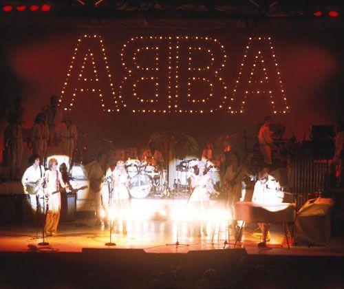 30 anni fa nasceva il CD, la classifica dei più venduti in Inghilterra