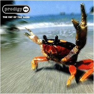 """Prodigy: """"The Fat of The Land"""" 15 anni dopo"""