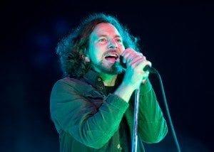 Pearl Jam, retroscena e indiscrezioni sul nuovo album atteso per il 2013