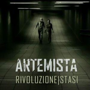 Artemista - Rivoluzione | Stasi