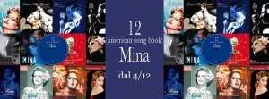 Mina - 12 (American Song Book)