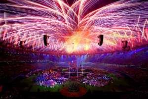 Olimpiadi Londra 2012 | © Julian Finney/Getty Images