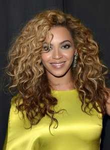 Beyoncé ©Jason Merritt/Getty Images