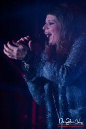 Live Scafati - Alessandra Amoroso | © Luigi De Felice