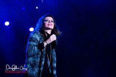 Alessandra Amoroso in concerto - Scafati | © Luigi De Felice
